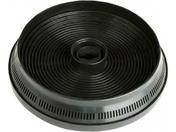 Угольный фильтр для вытяжки Korting KIT 0268