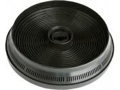Угольный фильтр для вытяжки Korting KIT 0270