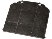Угольный фильтр для вытяжки Faber 112.0157.243
