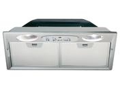Faber Inca Plus HIP X A52