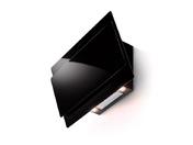 Каминная вытяжка Faber 110.0205.833 COCTAIL XS BK F55