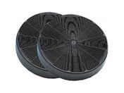 Угольный фильтр для вытяжки Faber 112.0158.127 угольный фильтр для F-Light