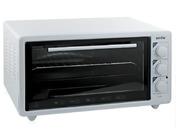 Мини-печь, ростер Simfer M4290