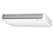 Напольно-потолочная сплит-система Mitsubishi Heavy Industries FDF140VF/FDC140VN/S