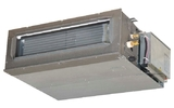 Канальная сплит-система Mitsubishi Heavy Industries FDUM40VF / SRC40ZMX-S