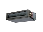 Канальная сплит-система Mitsubishi Heavy Industries FDU125VF / FDC125VN