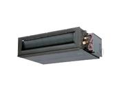 Канальная сплит-система Mitsubishi Heavy Industries FDU140VF / FDC140VN