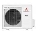 Напольно-потолочная сплит-система Mitsubishi Heavy Industries FDEN100VF/FDC100VN/S
