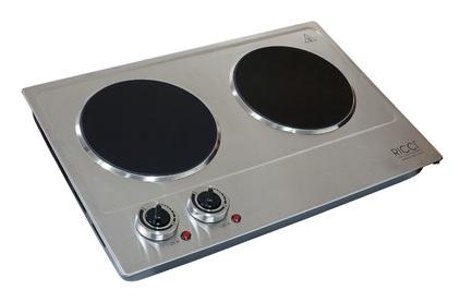 Настольная плита RICCI RIС-202C