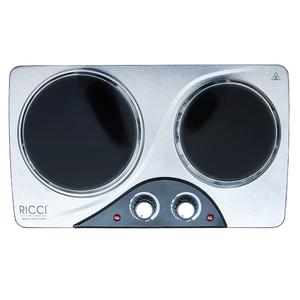 Настольная плита RICCI RIС-3206 i