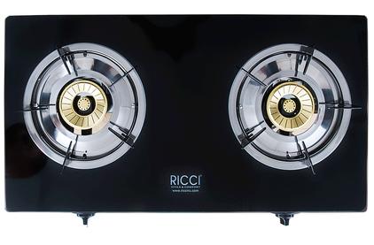 Настольная плита RICCI RGH-712