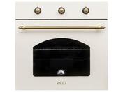 RICCI RGO-620 BG