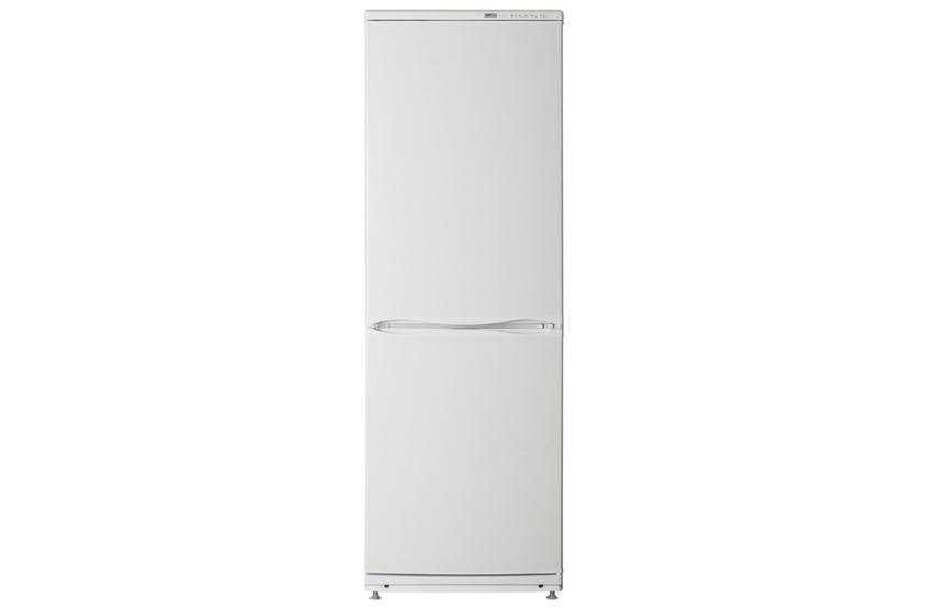холодильник двухкамерный ноу фрост недорого