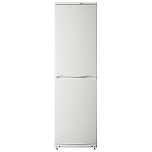 Холодильник двухкамерный Atlant ХМ 6025-031