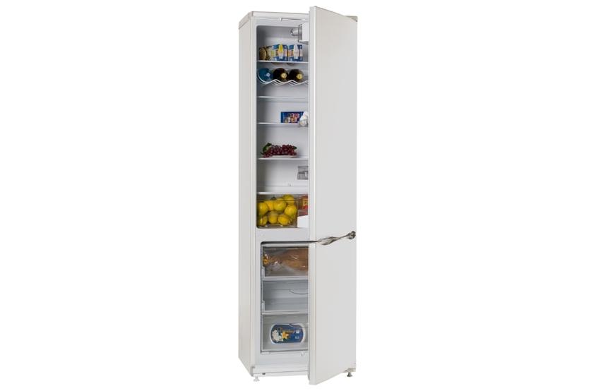 Инструкция на холодильник атлант хм 6026 031