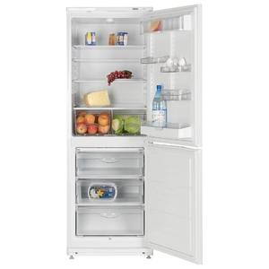 Холодильник двухкамерный Atlant ХМ 4012-022