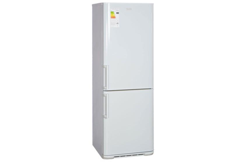 купить холодильник недорого бирюса