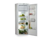 Холодильник однокамерный POZIS RS-416