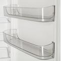 Холодильник двухкамерный Atlant ХМ 4208-000