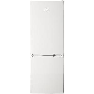 Холодильник двухкамерный Atlant ХМ 4209-000