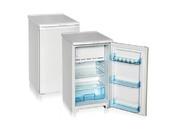 Холодильник однокамерный Бирюса R108CA