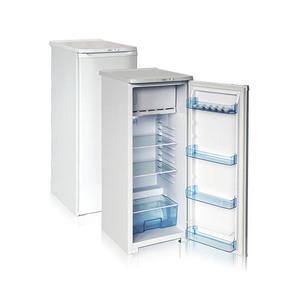 Холодильник однокамерный Бирюса R110CA