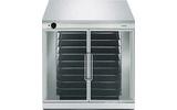 Расстоечный шкаф Smeg LEV43XV2
