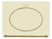 Аксессуар для микроволновой печи Smeg PMO800P-8