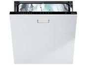 Встраиваемая посудомоечная машина Candy CDI2012-07