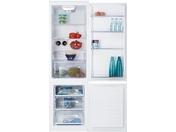 Встраиваемый холодильник Candy CKBC 3180 E