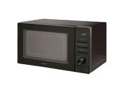 Отдельностоящая микроволновая печь CATA FS 20 BK