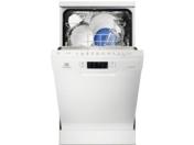 Отдельно стоящая посудомоечная машина Electrolux ESF 9451 LOW
