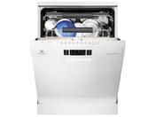 Отдельно стоящая посудомоечная машина Electrolux ESF 9862 ROW