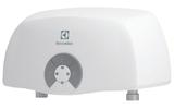 Проточный водонагреватель Electrolux Smartfix 2.0 5.5 T