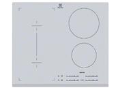 Индукционная варочная поверхность Electrolux EHI 96540 FS