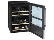 Винный шкаф Electrolux ERW1271AO