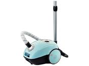 Пылесос с мешком для сбора пыли Bosch BGL 35 SPORT
