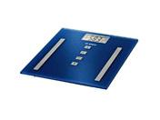 Напольные весы Bosch PPW 3320