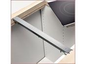 Аксессуар для встраиваемой рабочей поверхности Siemens HZ394301