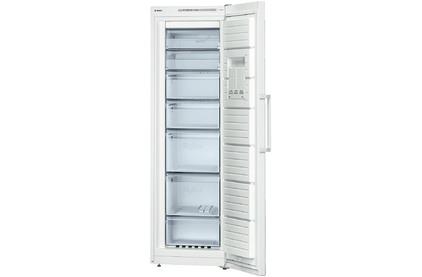 Морозильный шкаф Bosch GSN36VW20R