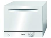 Отдельно стоящая посудомоечная машина Bosch SKS40E22RU