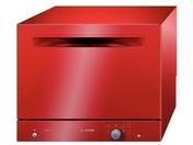 Отдельно стоящая посудомоечная машина Bosch SKS51E11RU