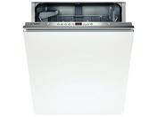 Встраиваемая посудомоечная машина Bosch SMV 50M50RU