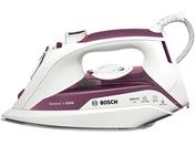 Утюг гладильный Bosch TDA5028110