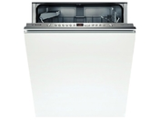 Встраиваемая посудомоечная машина Bosch SMV 65X00RU