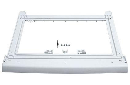 Аксессуар для стиральной машины Bosch WTZ20410