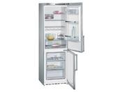 Холодильник двухкамерный Siemens KG36VXL20