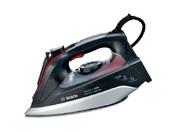 Утюг гладильный Bosch TDI 903231A