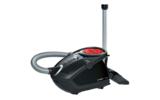 Циклонный пылесос Bosch BGS 62530