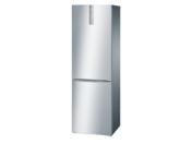 Холодильник двухкамерный Bosch KGN36VL14R